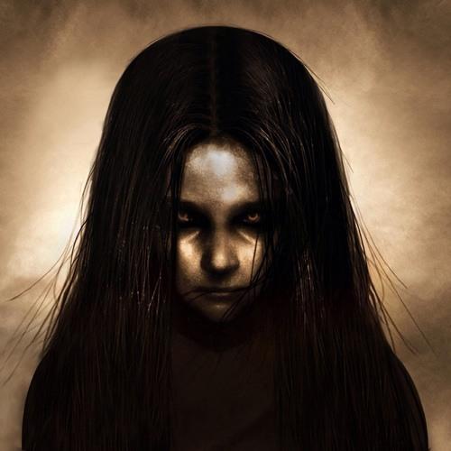 eynaas's avatar