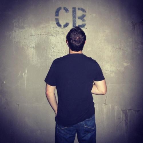 #CB's avatar