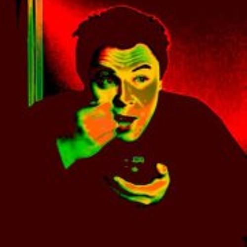 Bularecordz's avatar