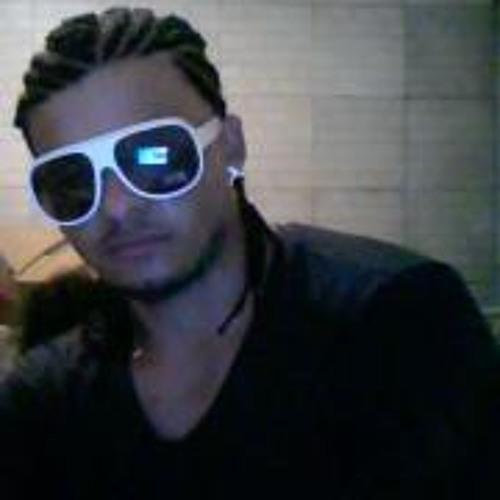 Jadson Vasconcelos's avatar