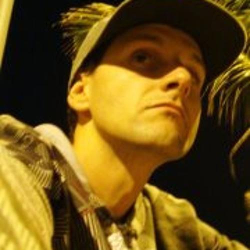 Diego Marangoni's avatar