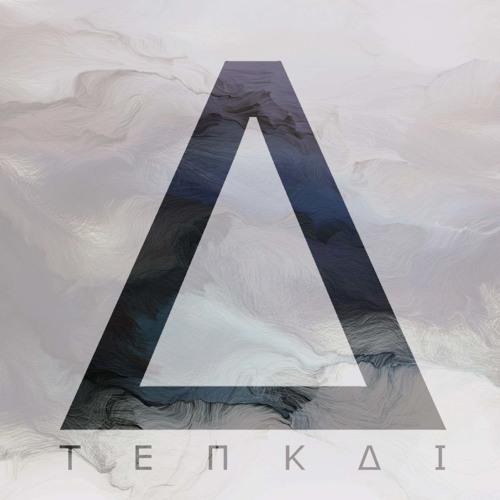 TENKAI's avatar