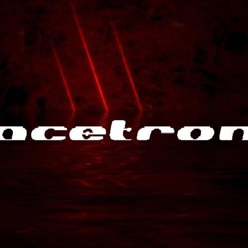 Acetron's avatar