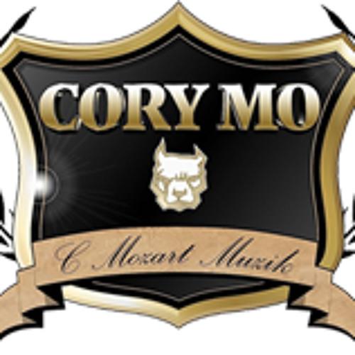 Cory Mo's avatar