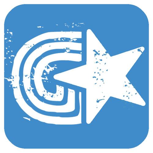 Guiding Star Agency's avatar