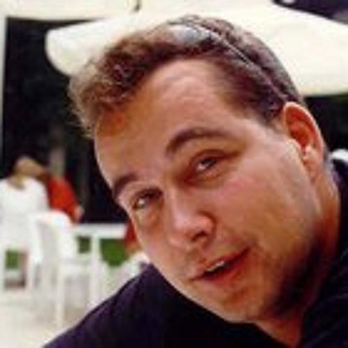 Erwin Vegter's avatar