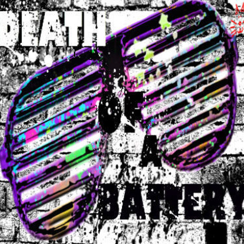 Death of a Battery's avatar