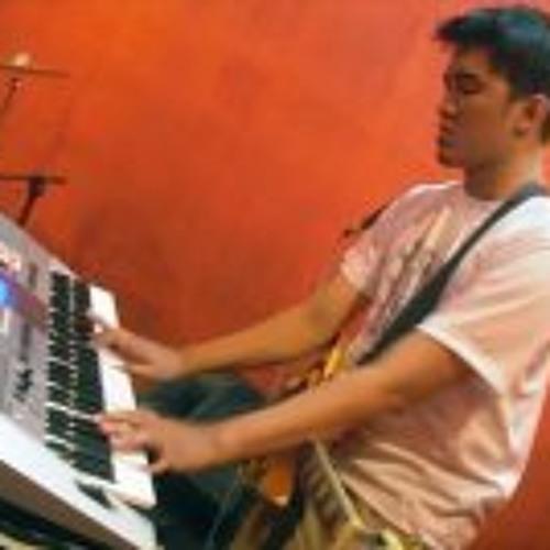 Iwan Setyawan's avatar