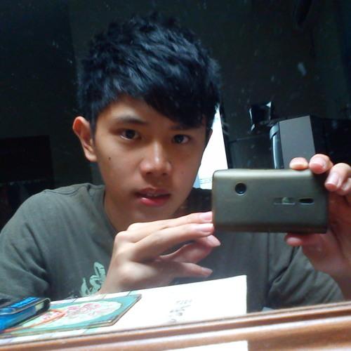 Daven Lai's avatar