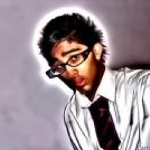 4l1 786's avatar