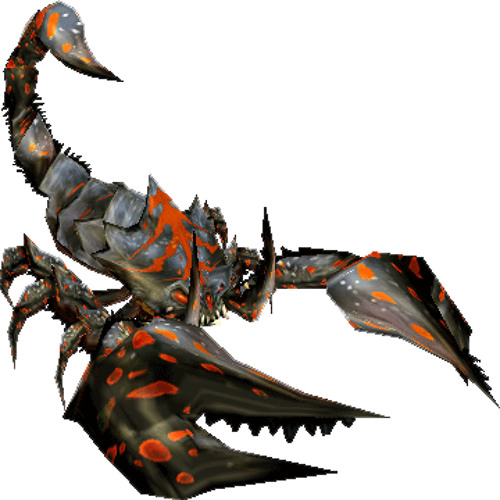 Scorpius_'s avatar