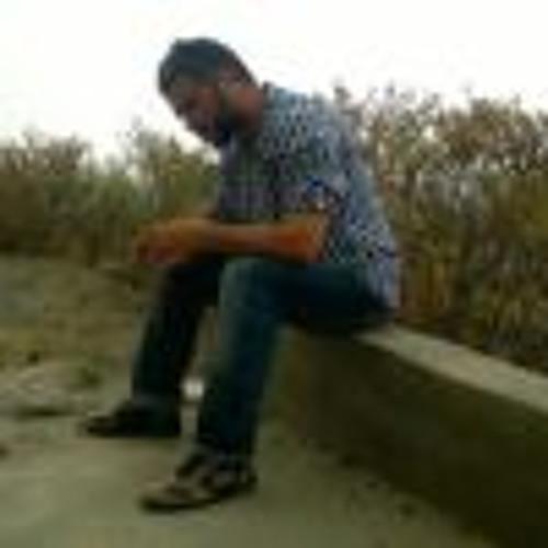 Ibrahim Abdulmalek's avatar
