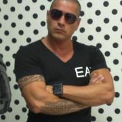 Vili  Ivanov's avatar