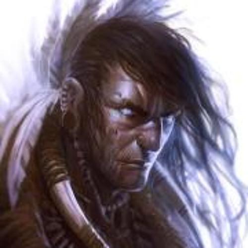 Kilus<3Trance's avatar
