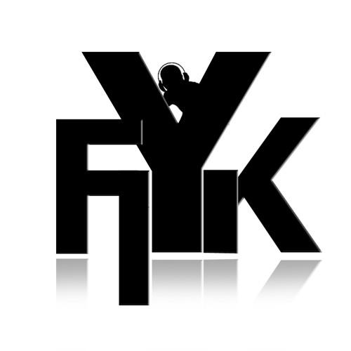 DJ-AYK's avatar