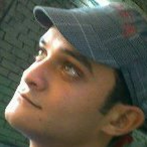 Ahmed KEekoo's avatar