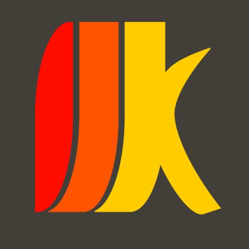 withakay's avatar