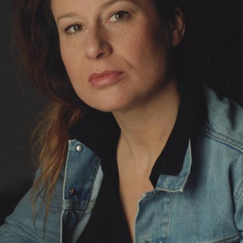 Vera Maria Göpfert's avatar