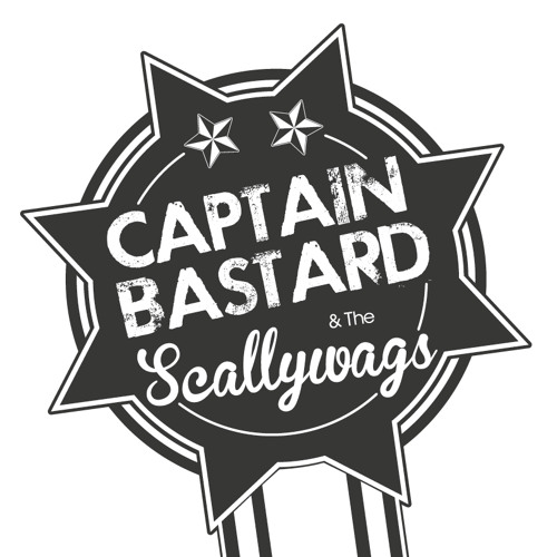 Capn B and the Scallywags's avatar