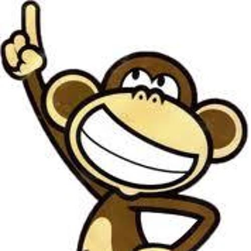 vman77's avatar