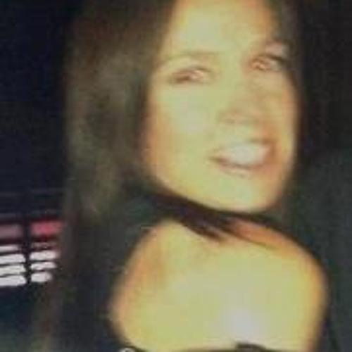 Rebecca Scofield's avatar
