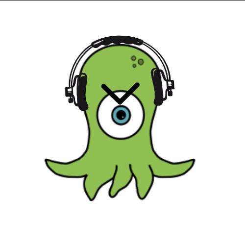 Octogreen's avatar