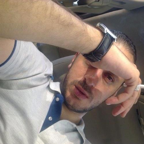 ali salahat's avatar