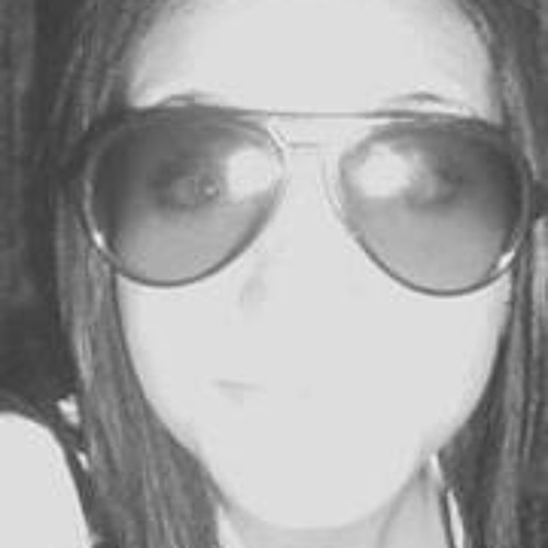 Tara Williams X's avatar