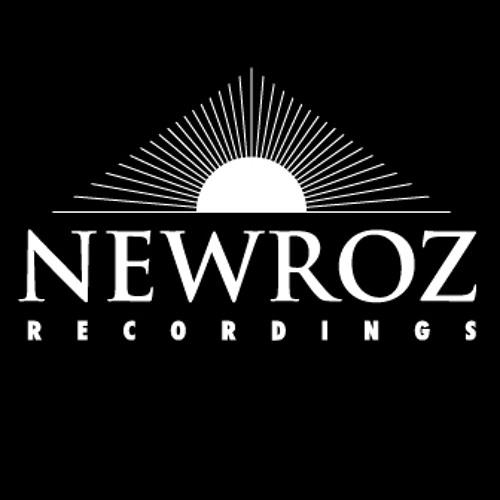 NewrozRecordings's avatar