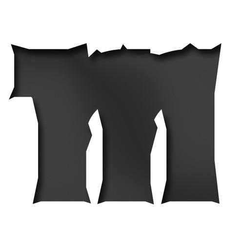 mack's avatar