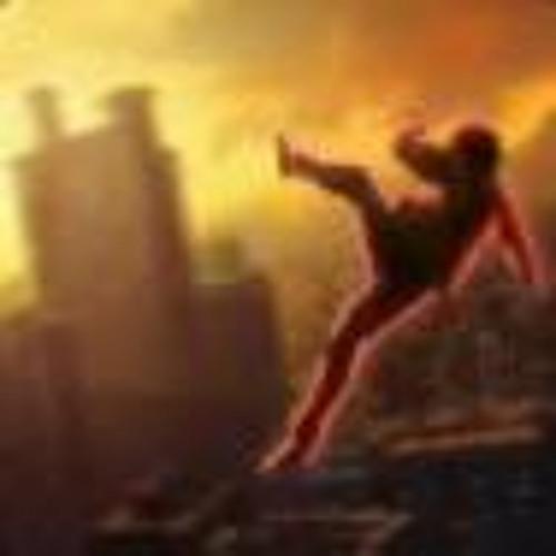 Day Dreamer 24's avatar