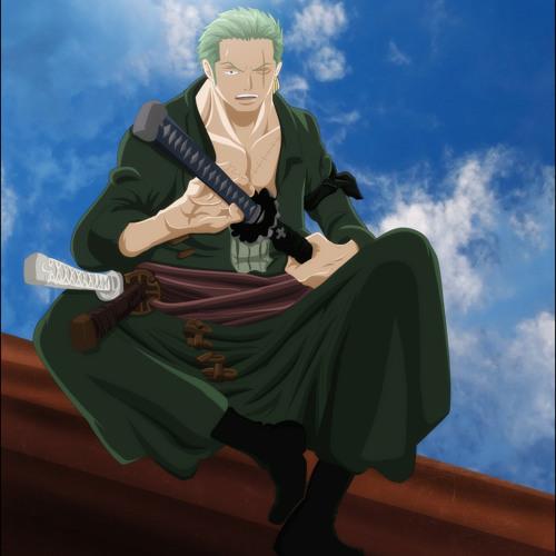 Kondorriano's avatar