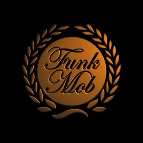 FUNK MOB's avatar