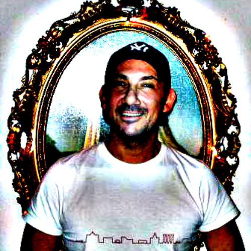 franengo1's avatar