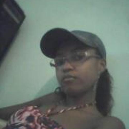 Railane Santos Oliveira's avatar