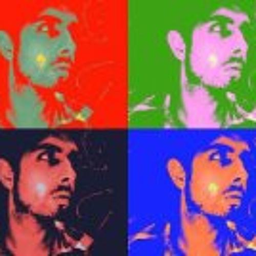Ruben Gil's avatar