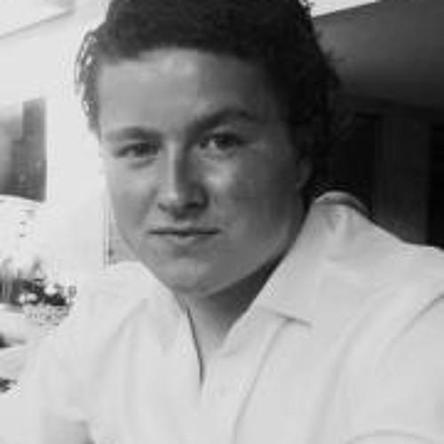 Philip Rulo's avatar