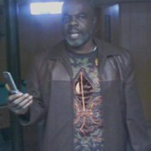 Sylvester Singletery's avatar