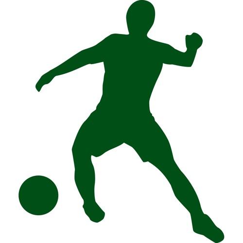 Nachspielzeit BVB - Malaga