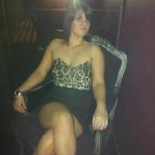 Emma Marshall 4's avatar