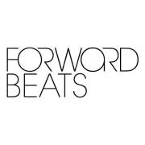 ForwardBeats.com's avatar