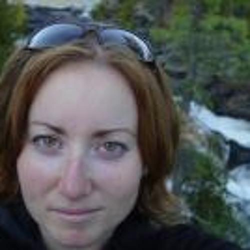 Teresa Fisico's avatar