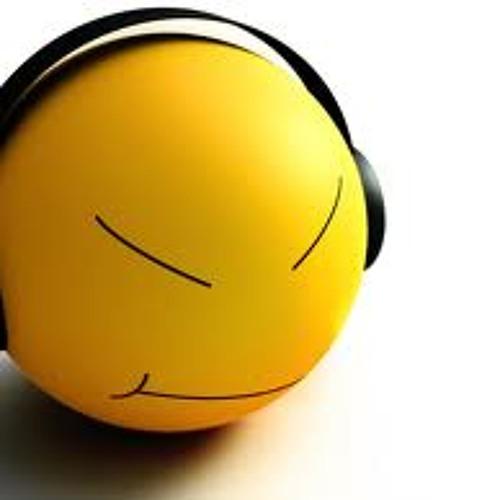 MusicRecordWorld's avatar