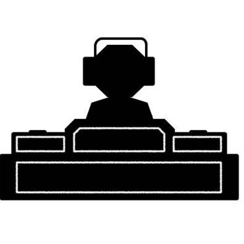 Turning On My Xbox 129bpm (UK Funky/House/Dubstep Instrumental)