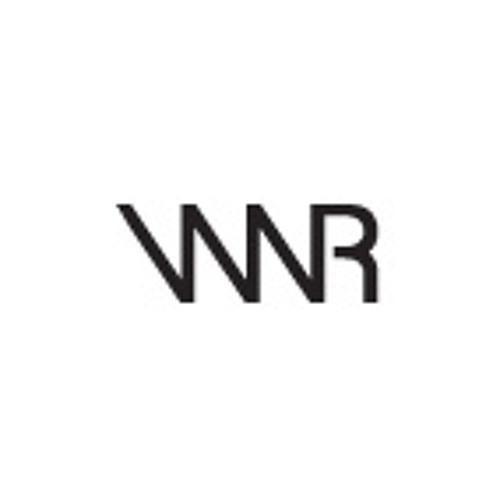 VNNR's avatar