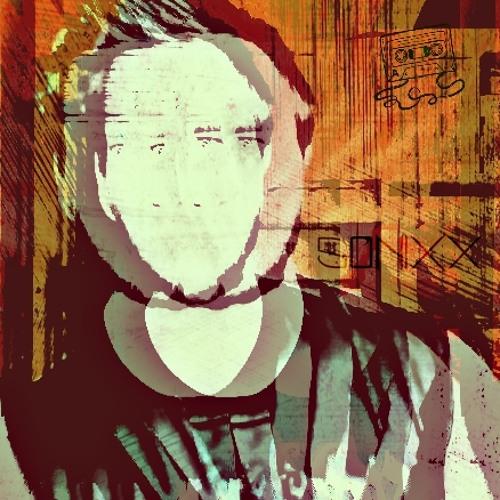 SØ₦ịXX's avatar
