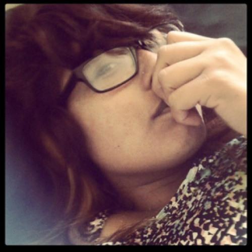 isy.'s avatar