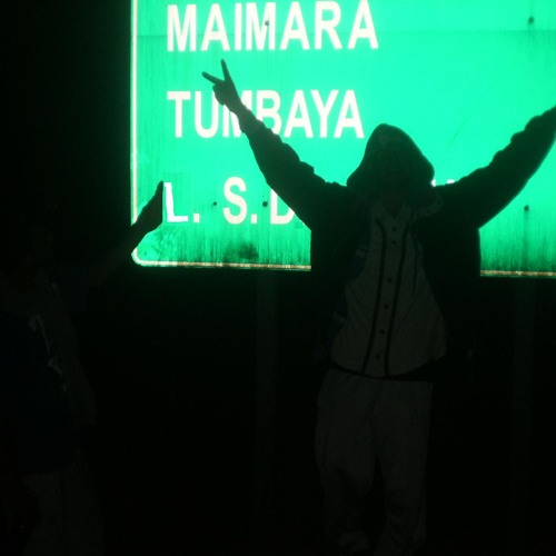 Mairruca's avatar