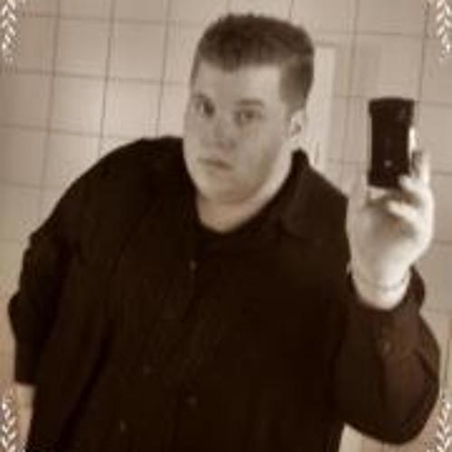 Elvaan91's avatar