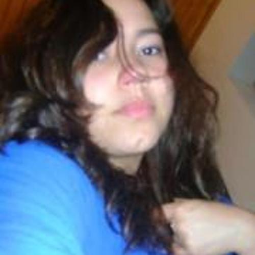 Mari Garcia de Almeida's avatar